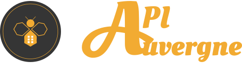 Logo ApiAuvergne