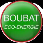 Boubat Eco-energie